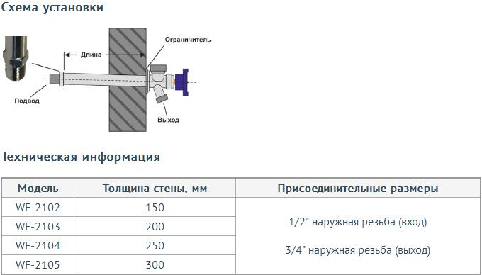 http://naso10470.myshop.one/images/upload/вммымым.png
